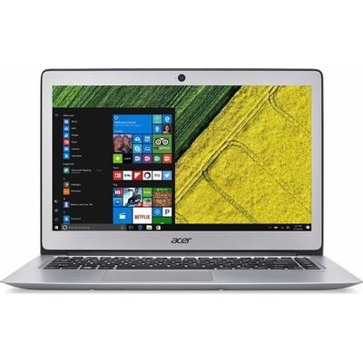 Acer Swift 3 SF314-52-584R (NX.GQGEK.004) 14""
