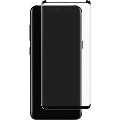 Panzer Curved Glass (Galaxy S9 Plus)