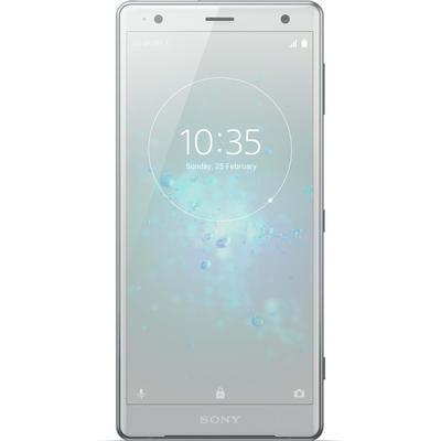 Sony Xperia XZ2 4GB RAM Dual SIM