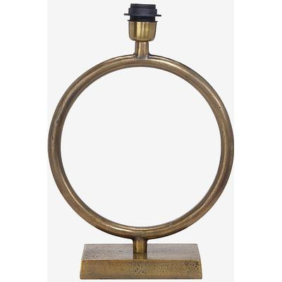 PR Home Circle 43cm Lampdel