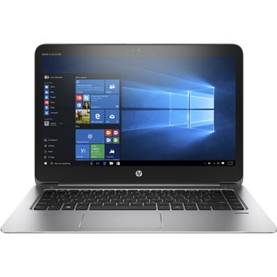 HP ProBook 450 G5 (2UB81ET)