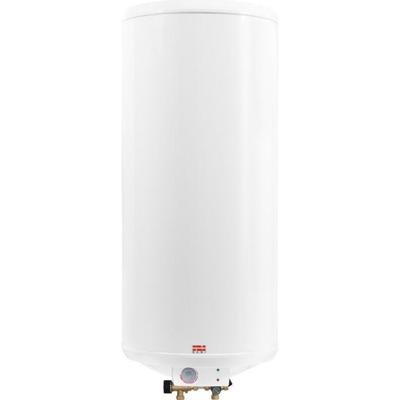 NEMI 6949708 Electric Water Heater