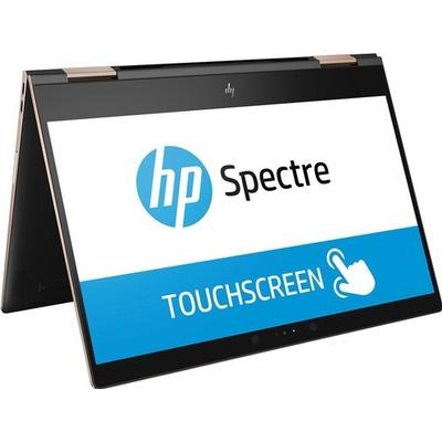 "HP Spectre x360 13-ae004na (2QF93EA) 13.3"""