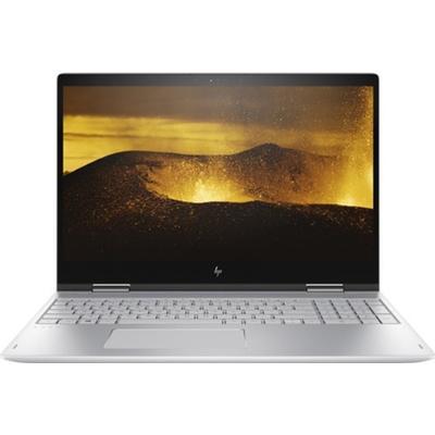 "HP Envy x360 15-bp101na (2PH06EA) 15.6"""