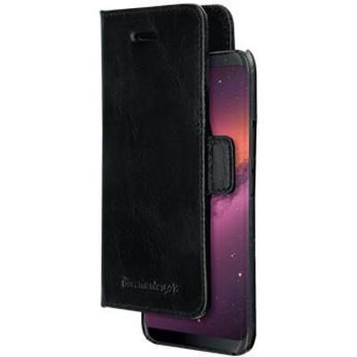 dbramante1928 Lynge Wallet Case (Galaxy S9 Plus)