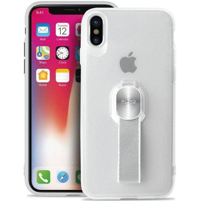 Puro Cover Magnet Strap (iPhone X)