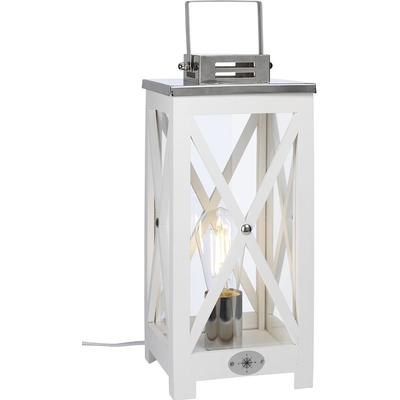 Cottex Nautica Bordslampa