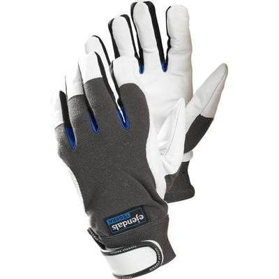 Ejendals Tegera 166 Glove