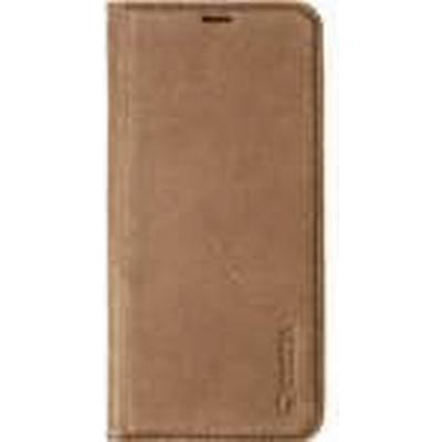 Krusell Sunne 2 Card Foliowallet (Galaxy S9 Plus)