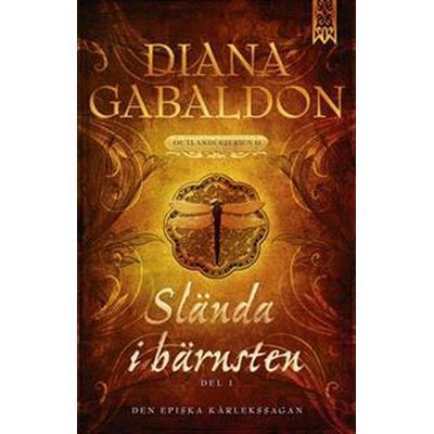 Slända i bärnsten – Del 1 (E-bok, 2014)