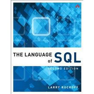 The Language of SQL (Pocket, 2016)