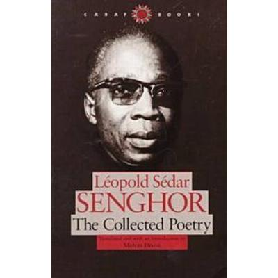 The Collected Poetry (Pocket, 1998)