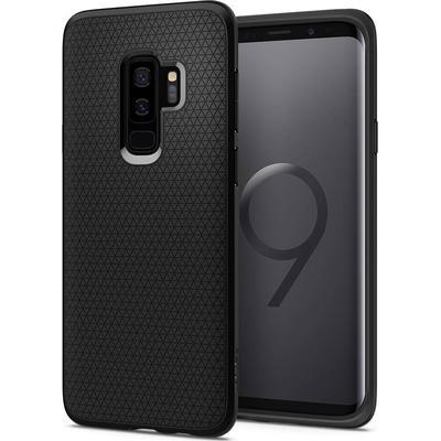 Spigen Liquid Air Case (Galaxy S9 Plus)