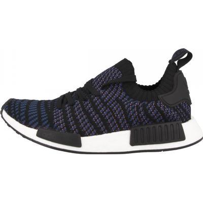Adidas Nmd Black Pink Price
