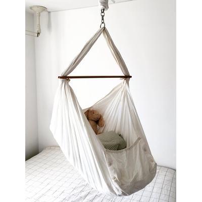natures sway baby hammock organic natures sway baby hammock organic   sammenlign priser hos pricerunner  rh   pricerunner dk