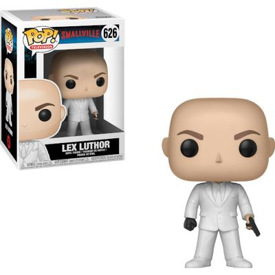 Funko Pop! Television Smallville Lex Luthor