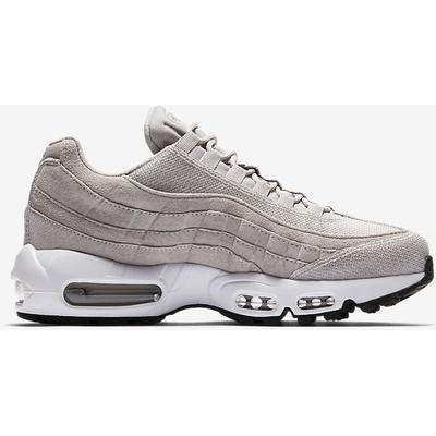 huge discount 98b78 1e17b ... inexpensive nike air max 95 premium 807443 200 b6ef3 1cb78