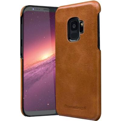 dbramante1928 Tune (Galaxy S9)