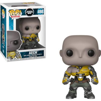 Funko Pop! Movies Ready Player One Aech