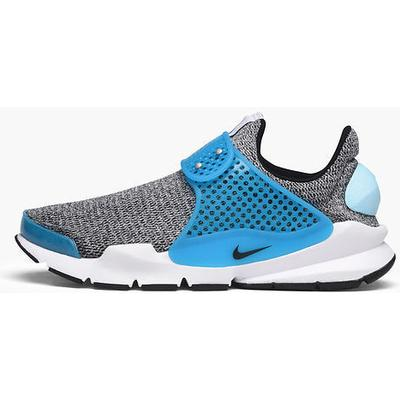 new style fc975 9480f Nike Sock Dart SE (862412-002)