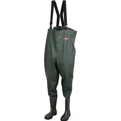 Ron Thompson Ontario Chest Wader