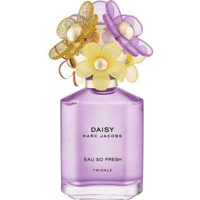 Marc Jacobs Daisy Eau So Fresh Twinkle EdT 75ml