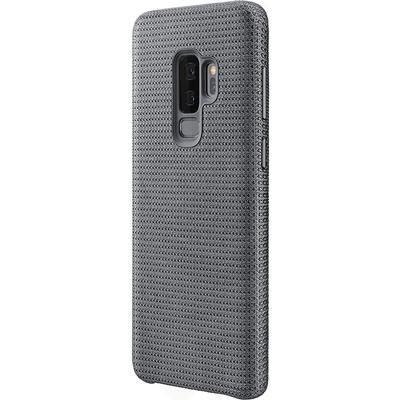 Samsung Hyperknit Cover (Galaxy S9 Plus)