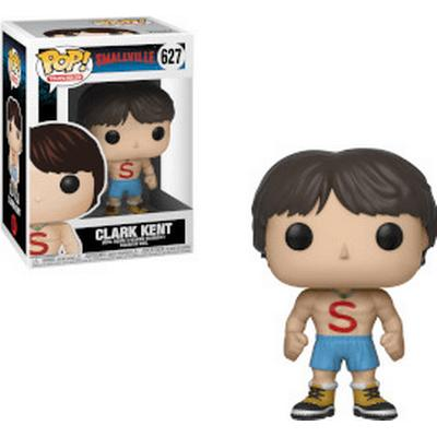 Funko Pop! Television Smallville Clark Kent 30192