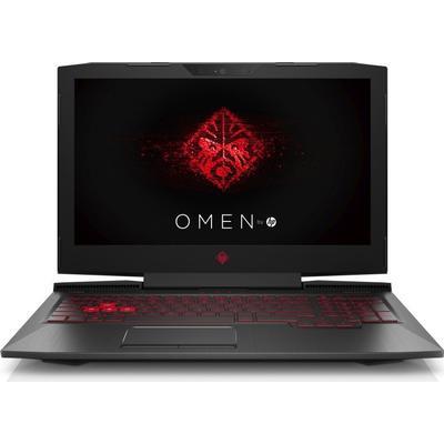 """HP Omen 15-ce021na (2MD70EA) 15.6"""""""