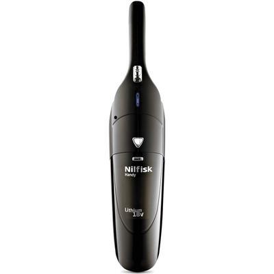 Nilfisk Handy 18 V Li-Ion