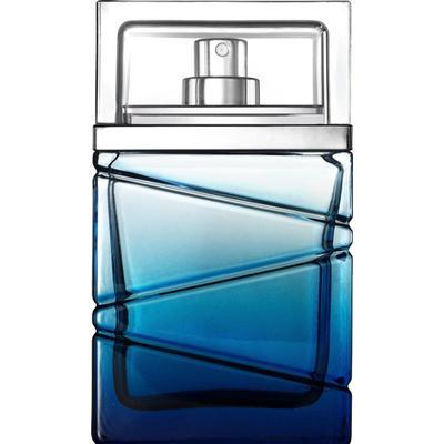 Jasper Conran Blue EdT 75ml