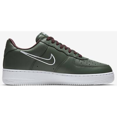 nike air force 1 low black pricerunner se