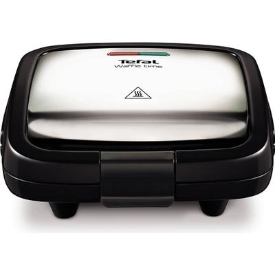 Tefal Waffle Time WD170