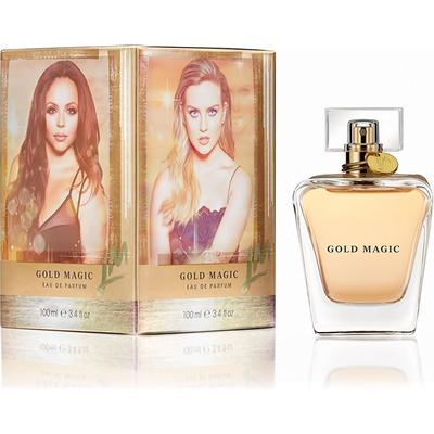 Little Mix Gold Magic EdP 100ml