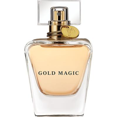 Little Mix Gold Magic EdP 50ml