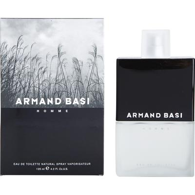 Armand Basi Homme EdT 75ml