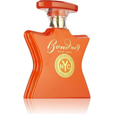 Bond No. 9 Little Italy EdP 100ml