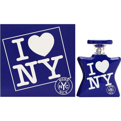 Bond No. 9 I Love New York for Fathers EdP 50ml