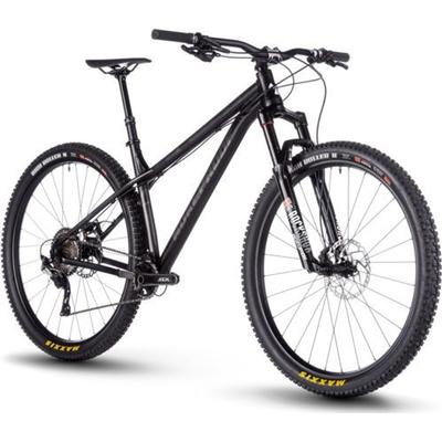 Nukeproof Scout 290 Comp 2018 Male