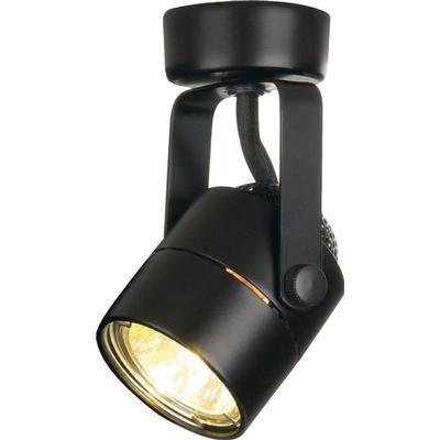 SLV Spot 79 Spotlight