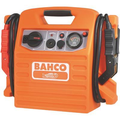 Bahco BBA12-1200