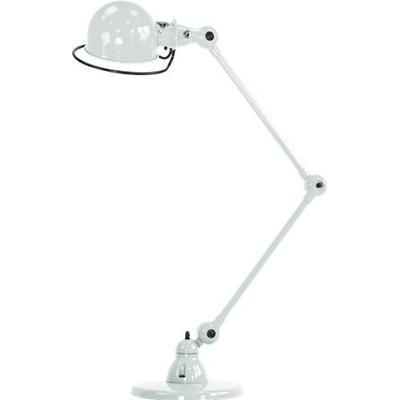 Jieldé Loft D6440 Bordslampa