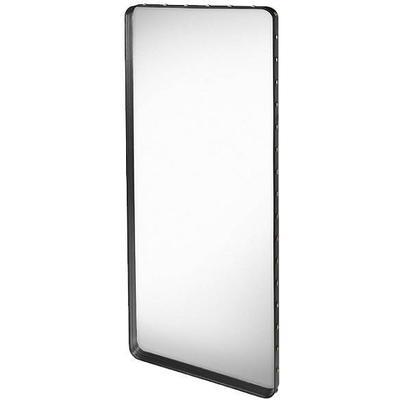 Gubi Adnet Rectangulär Spegel L