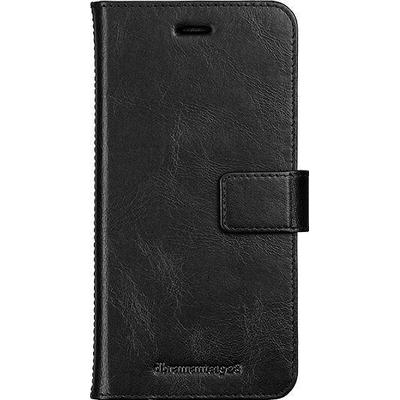 dbramante1928 Lynge Wallet Case (Galaxy S9)