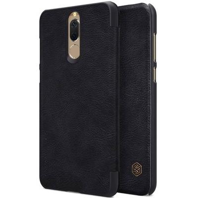 Nillkin Leather Case (Mate 10 Lite)