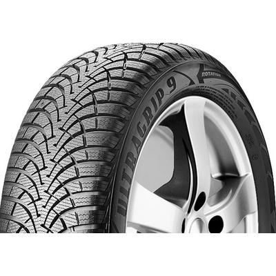Goodyear UltraGrip 9 195/65 R15 91T