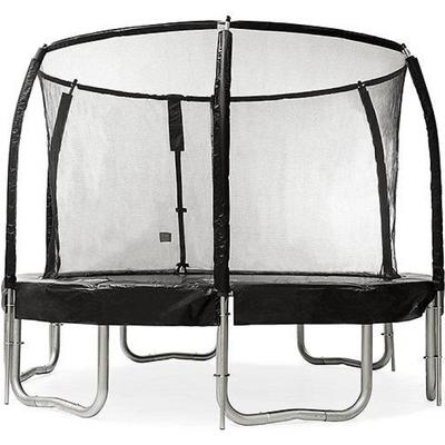 Outra Extreme + Safety Net 426cm