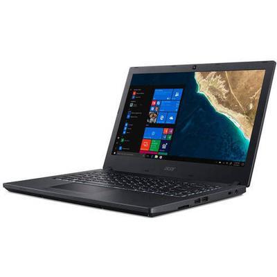 "Acer TravelMate P2 TMP2410-M-3384 (NX.VGLEG.002) 14"""