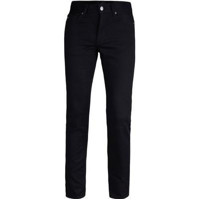 J. Lindeberg Damien Stretch Denim Jeans Black/Black (50038087)