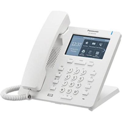Panasonic KX-HDV330 White